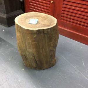 YDT351 - $94