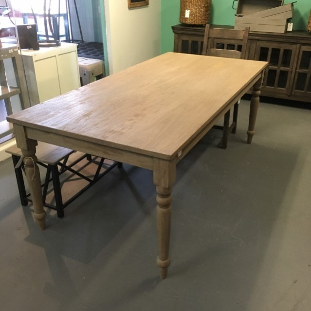 tables dining tables farm dining table
