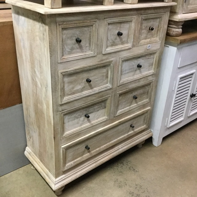 house white ne kids productdetail dressers dresser with drawer htm mirror lake