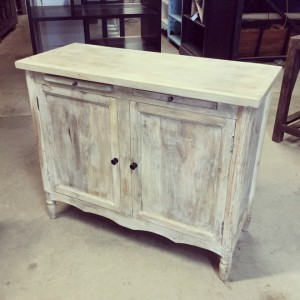 cabinet-KA171-$476