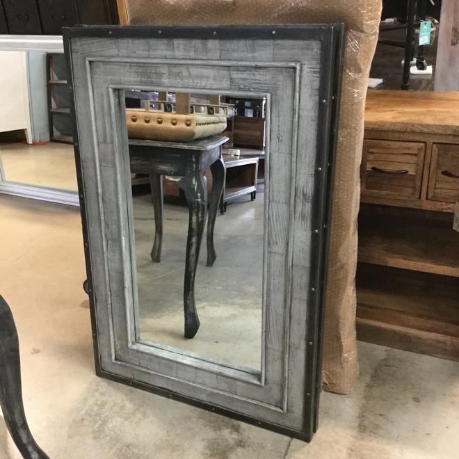 Mirror   Nadeau Miami