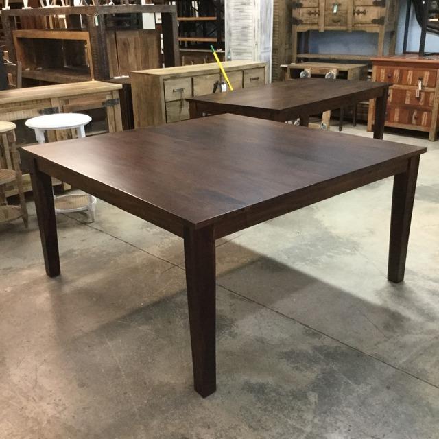 Reclaimed Wood Furniture Alexandria Va