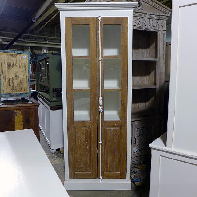 shelving storage cabinets kitchen cabinet