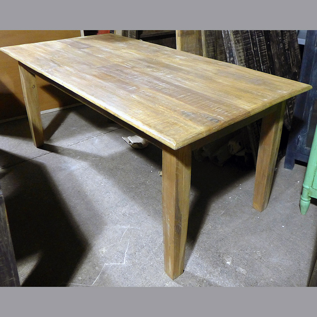 large dining table nadeau chicago