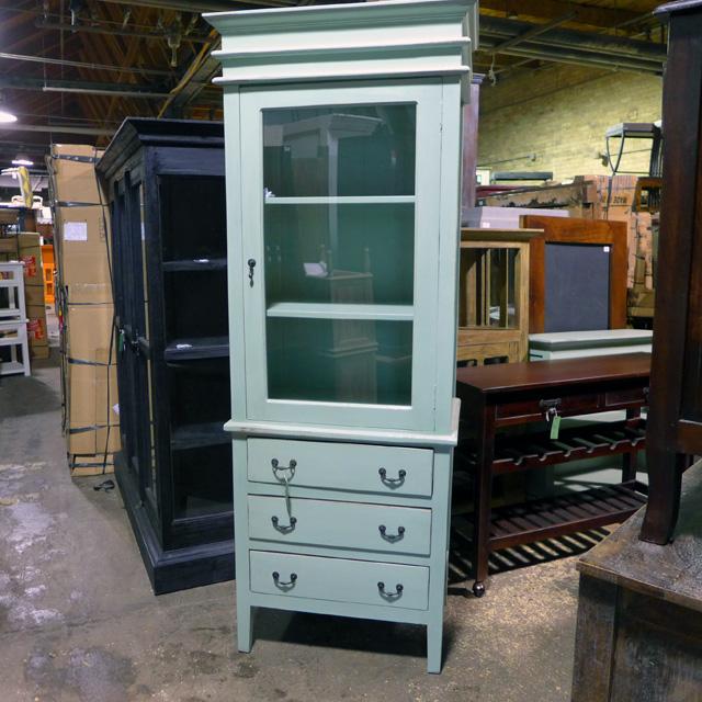 Kitchen Cabinets Washington Ave Philadelphia