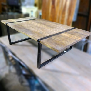 CoffeeTable-m156-$258