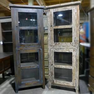 Cabinet-lys032-$296ea