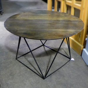 coffeetable-m302-177