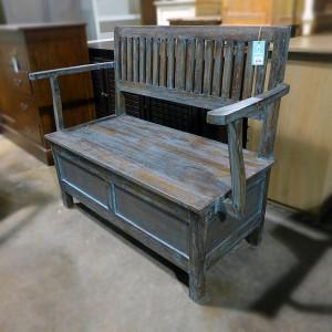 StorageBench-lys097-$298