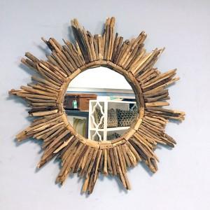 DriftwoodMirror-HD222-$138