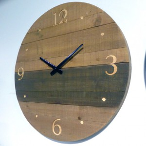 WoodClock-hd427-$64