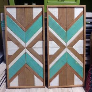 WoodPanels-hd480-$60ea