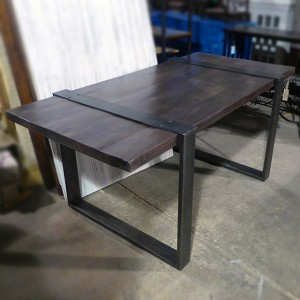 DiningTable-va458-$587