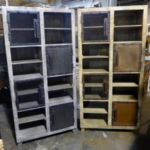 IronWoodCabinets-VA432-$754ea