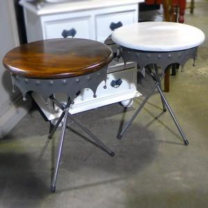 Tables-hw7054-$99ea