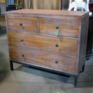 Dresser-A722-$363