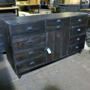 Dresser-yd5507-$450