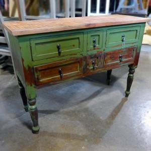 Sideboard-a720-$350