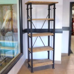 UrbanBookcase-a760-$343
