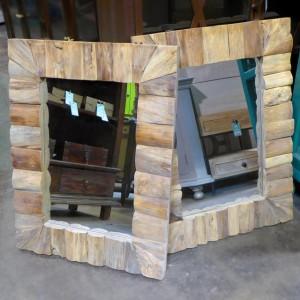 Mirrors-yd5579-$105ea