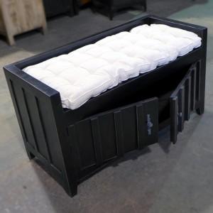 StorageBench-C252-$244