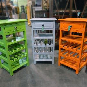 WineRack-A055-$148