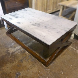 MarbleTable-PC6517-$323