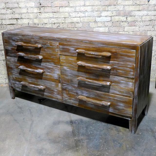 Dresser   Nadeau Chicago