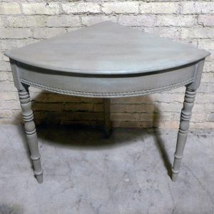 Furniture Chicago Il Nadeau Unique Handmade Solid Wood