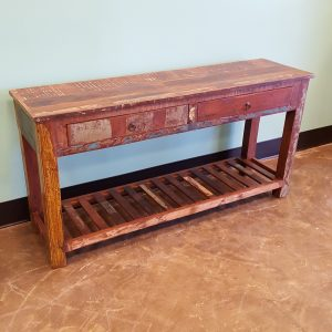 Console Tables Archives Nadeau Alexandria