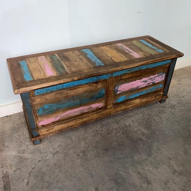 wood table  nadeau baton rouge