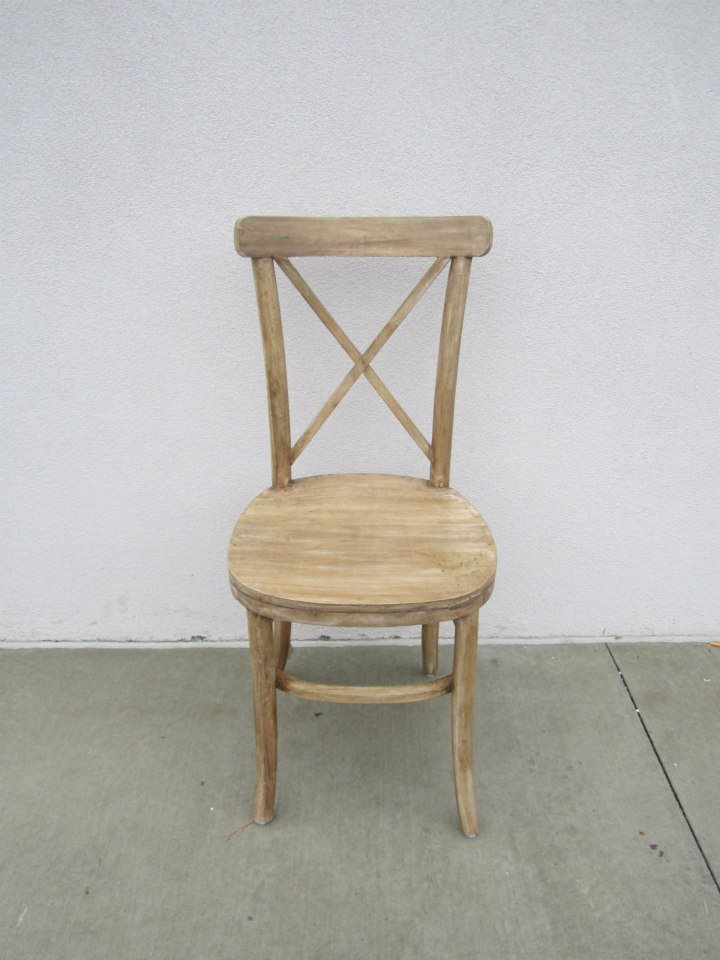 Cane Seat Chair Nadeau Charleston