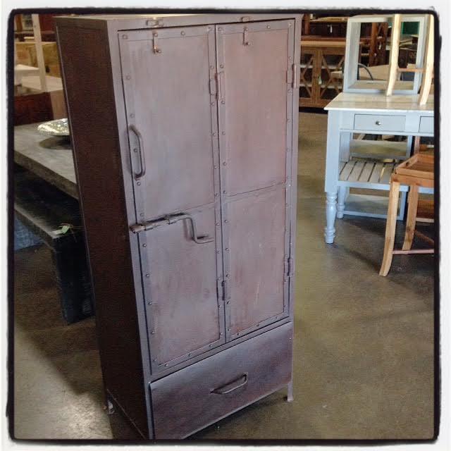 Kitchen Cabinets In Dallas: Nadeau Dallas