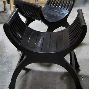 Furniture Store Dallas Tx Nadeau