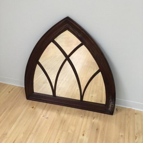 Gothic Mirror Nadeau Marietta