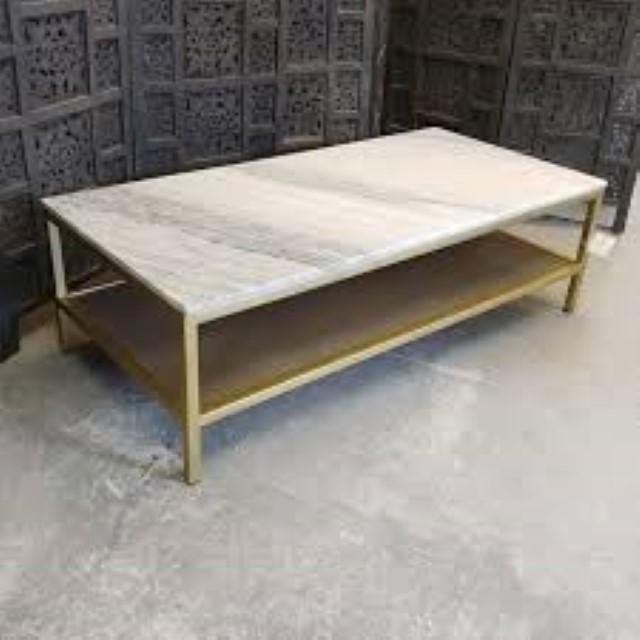 Prime Coffee Table With Marble Top Ncnpc Chair Design For Home Ncnpcorg