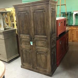 Cabinets Archives Nadeau Nashville
