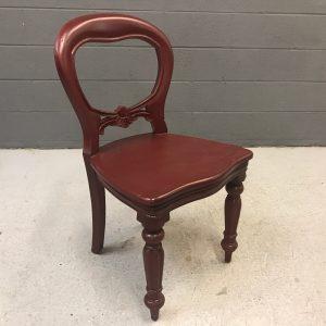 Chairs Archives Nadeau Nashville
