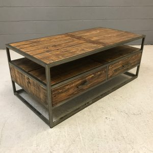Coffee Tables Archives Nadeau Birmingham