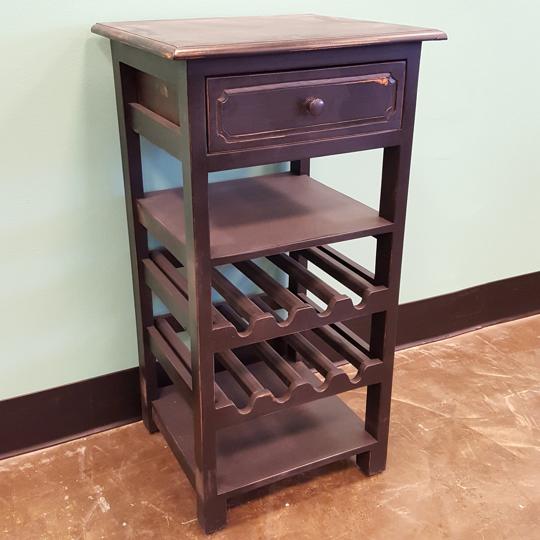 Kitchen Cabinets Memphis Tn: Nadeau Memphis