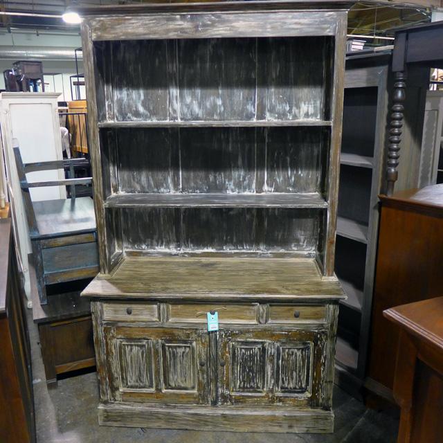 Chicago Kitchen Cabinets: Kitchen Cabinet